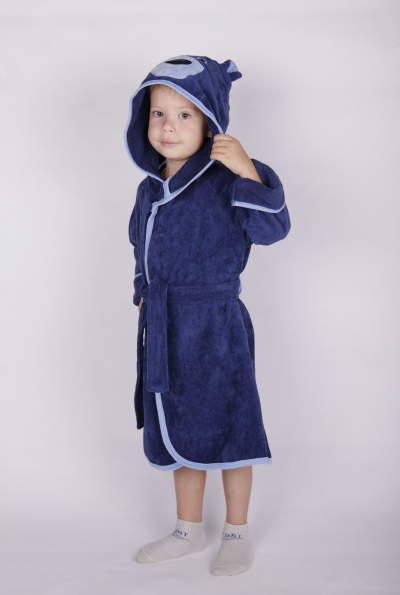 dac5739f4aa8 Купить именное махровое полотенце с вышивкой имени - полотенце для рук